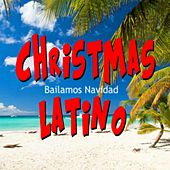 Christmas Latino (Bailamos Navidad) by Various Artists