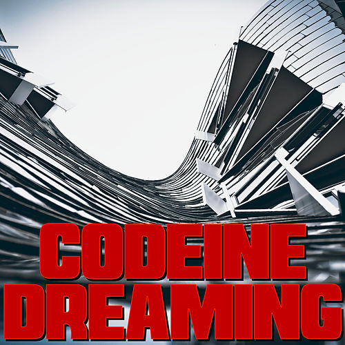 Codeine Dreaming (Instrumental) by Kph