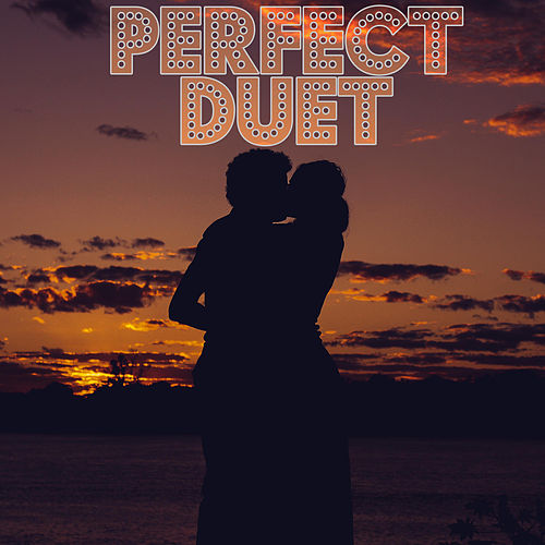 Perfect Duet (Instrumental) by Kph