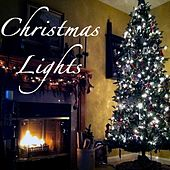 Christmas Lights von Various Artists