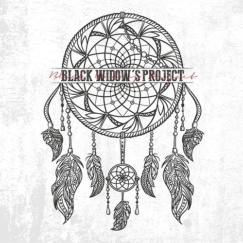 Daydream Emergency by The Black Widow's Project