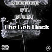 The Get Back by Kingface