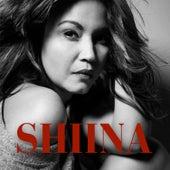 Shiina by Shiina