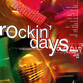 Rockin' Days by Various Artists