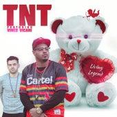 Living Legend by TNT