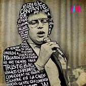 Fania's Best by Hector Lavoe