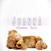 Momma Bear by Joanna