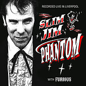 C'mon Everybody (Live in Liverpool) by Slim Jim Phantom