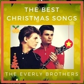The Best Christmas Songs de The Everly Brothers