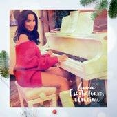 E Sărbătoare, E Crăciun by Lavinia