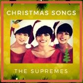 Christmas Songs di The Supremes