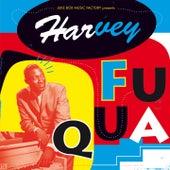 Harvey Fuqua by Various Artists