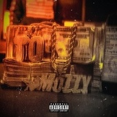 Legendary Gangland - EP by Yhung T.O.