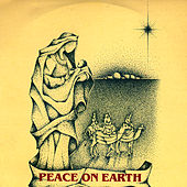 Peace On Earth by Regina Music Box