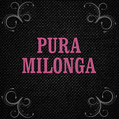 Play & Download Noches De Milonga by Various Artists | Napster