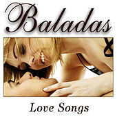Play & Download Baladas Vol.3 by The Love Songs Band | Napster