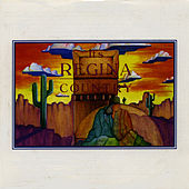 It's Regina Country by Regina Music Box