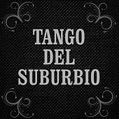 Play & Download Tango Canyengue by Various Artists | Napster