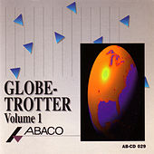 Globetrotter Vol.1 by Various Artists