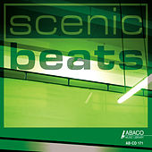 Play & Download Scenic Beats by Various Artists | Napster