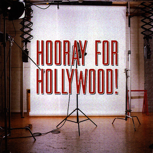 Play & Download Hooray For Hollywood by Ray Davies | Napster