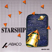 Play & Download Starship by Various Artists | Napster