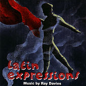 Play & Download Latin Expressions by Ray Davies | Napster