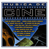 Play & Download Musica De Cine by Films Movie | Napster