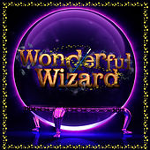 Play & Download Wonderful Wizard by The Pretzels | Napster