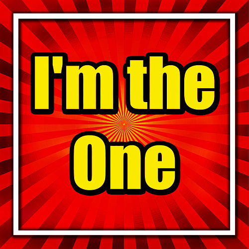 Play & Download I'm the One by Gerry and the Pacemakers | Napster