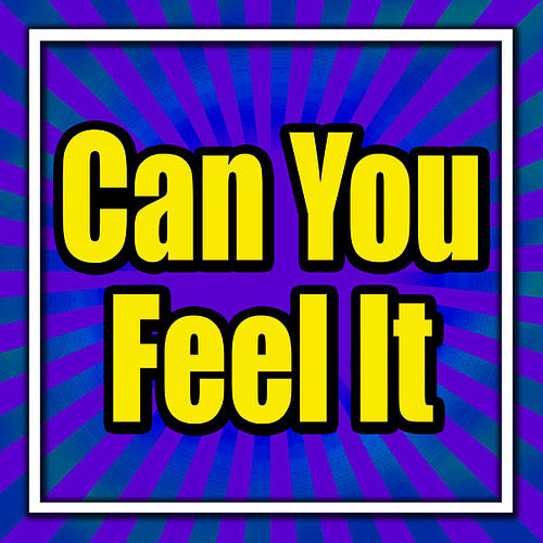 Play & Download Can You Feel It by Billy Ocean | Napster