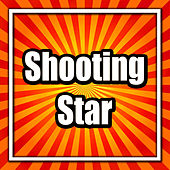 Play & Download Shooting Star by Dollar | Napster