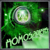 Homosapiens by Various Artists