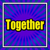Together by The Three Degrees