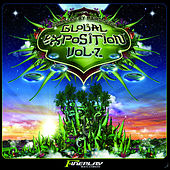 Play & Download Global Exposition Vol 2 - by Mairo-Such by Various Artists | Napster
