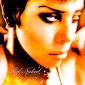 Play & Download The Promise by Bif Naked | Napster