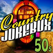 Play & Download Country Jukebox - The 50's by Various Artists | Napster