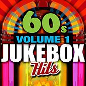 Play & Download 60's Jukebox Hits - Vol. 1 by Various Artists | Napster