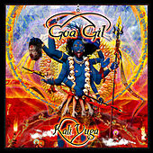 Goa Gil / Kali Yuga by Various Artists