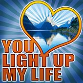 You Light Up My Life by Various Artists