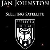 Play & Download Sleeping Satellite by Jan Johnston | Napster