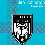 Obsession by Jan Johnston