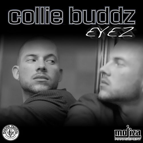 Play & Download Eyez by Collie Buddz | Napster