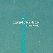 Play & Download Fieldwork by The Meadows | Napster