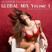 Global Mix Volume I by Various Artists