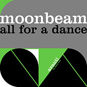 All For A Dance by Moonbeam