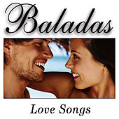 Play & Download Baladas Vol.2 by The Love Songs Band | Napster