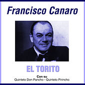 Play & Download Grandes Del Tango 38 -  Francisco Canaro 3 by Francisco Canaro | Napster