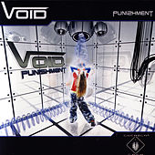 Play & Download Punishment by Void | Napster