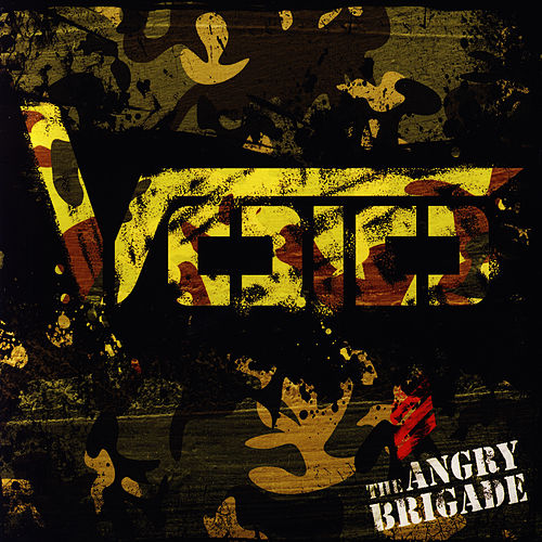 Play & Download The Angry Brigade by Void | Napster